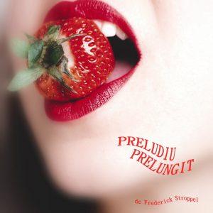"""Premiera """"Preludiu prelungit"""", în regia lui Cristian Gheorghe"""
